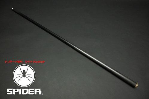 22699 メーカー不明 カーボン 135g ユニロック 1インチロング ハイテク SPIDER