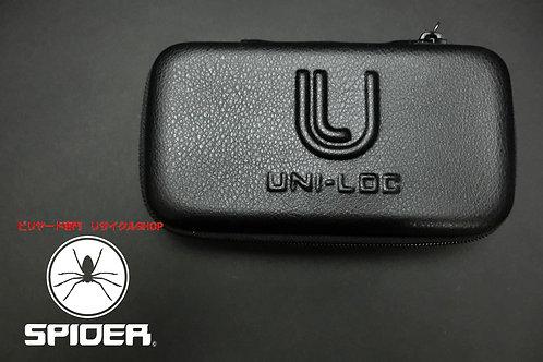 40780 プレデター Predator ユニロック ウェイトカートリッジキット ソノタ SPIDER