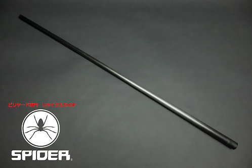 22637 プレデター Predator Revo 12.4 ラジアル用 カーボン ハイテク SPIDER□