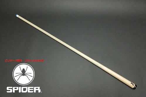 22799 プレデター Predator 314-3 ユニロック 121g シングルリング ハイテク SPIDER