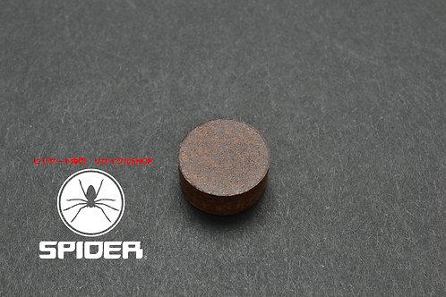 40600 ER BREAK-ER タップ ソノタ SPIDER