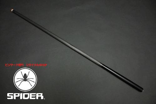 22700 メーカー不明 カーボン継ぎ合せ 115g ユニロック14山兼用 ハイテク SPIDER