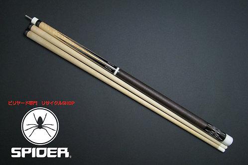 14133 ギルバート 5剣 2002年 純正ノーマルシャフト 10山 カスタム SPIDER