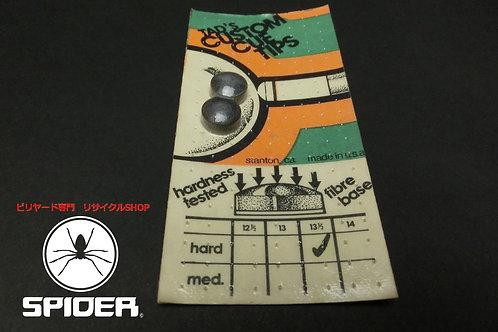 ◆40769 TAD タップ 水牛 一枚革 H ソノタ SPIDER