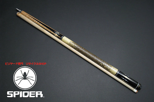 14459 メッヅ Mezz ACE-803 ハイテク SPIDER