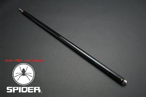 14220 アダム Adam ベンケイ BENKEI BK-1 10山フラット バットのみ ブレイク SPIDER