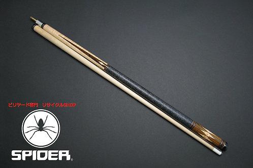 14289 デールペリー DP 4剣 トラ目 ノーマル ラジアル カスタム SPIDER