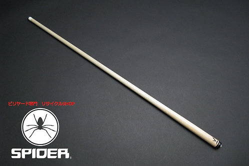 22374 使用小 プレデター Pradator ヴァンテージ UJ ハイテク SPIDER