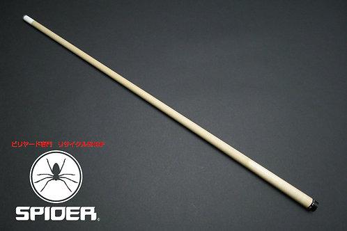 22558 メーカー不明 ノーマルシャフト 10山 オリジナルリング ノーマル SPIDER