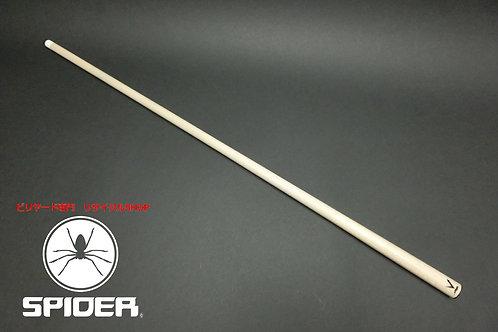 22780 プレデター Predator ヴァンテージ ラジアル用 111g ビゼン ハイテク SPIDER