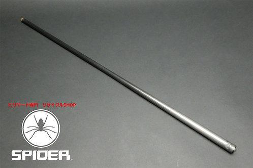 22746 プレデター Predator Revo12.9 14山 117g カーボン ハイテク SPIDER