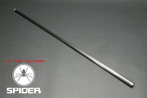 22745 メッヅ Mezz イグナイト WJ用 ZAN 106g カーボン ハイテク SPIDER