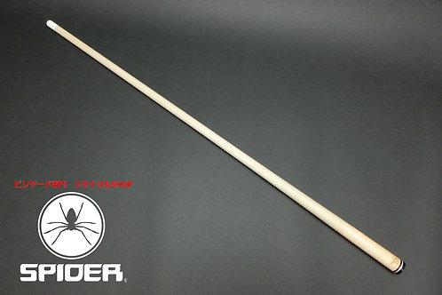 22761 メッヅ Mezz ハイブリッドプロ2 WJ用 106g ハイテク SPIDER
