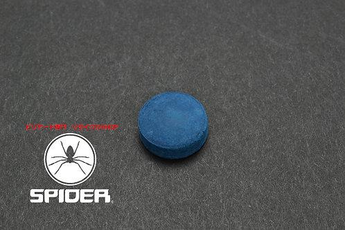 40533 エルクマスター タップ 14mm ソノタ SPIDER
