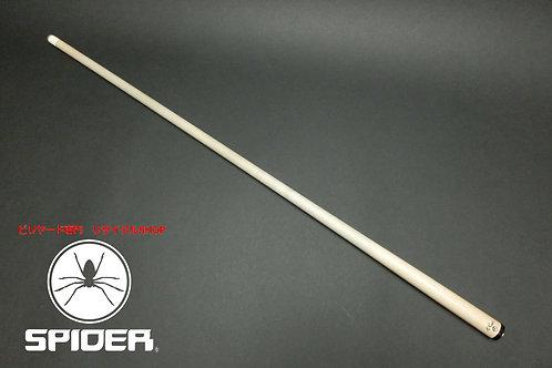 22774 メッヅ Mezz EXプロ ユニロック 黒無地薄リング 115g SIB ハイテク SPIDER