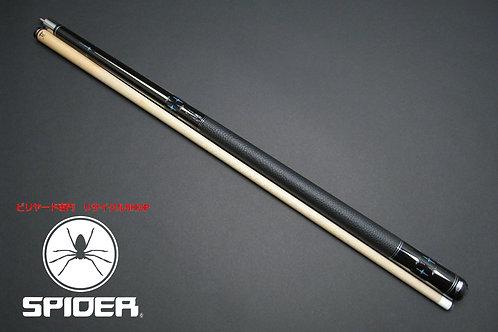 14752 プレデター Predator IKON2-5 314-2 C4 ユニロック ウェイトカートリッジ CUE SPIDER