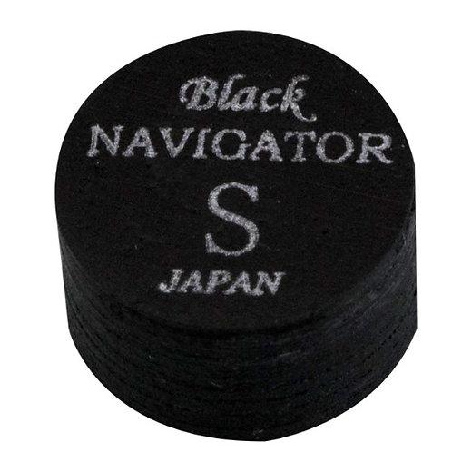 40591 ナビゲーター ブラック S タップ ソノタ SPIDER