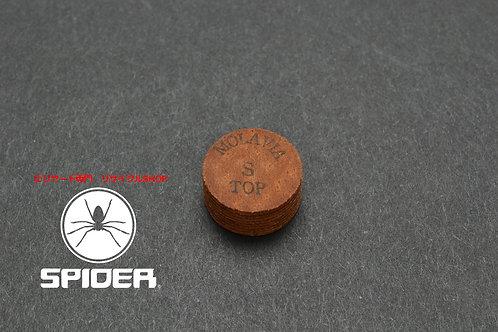 40529 モラビア タップ S ソフト ソノタ SPIDER