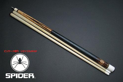 14426 シュレーガー Schrager 4剣 2シャフト カスタム SPIDER