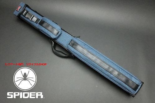 31493 フューリー Fury NEO ACCS 2B3S ハードケース ブルー 軽量 ケース SPIDER