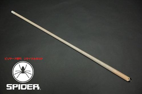 22686 メッヅ Mezz WX700 UJ用 カムイクリアブラックS 110g ハイテク SPIDER