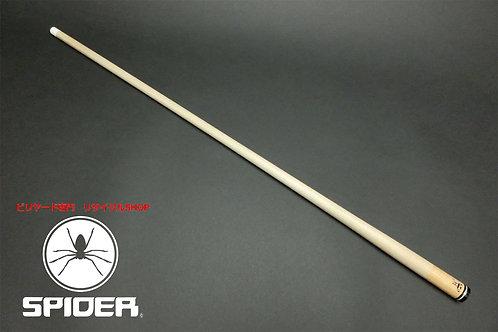 22755 プレデター Predator 314-2FAT WJ用 106g ハイテク SPIDER