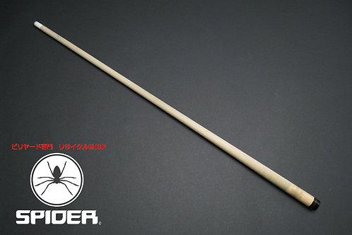 22425 レア メッヅ Mezz WX700 Gina用 ジナ リング 純正移植品 ハイテク SPIDER
