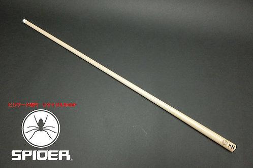 22779 使用少 美品 プレデター Predator Z3 ラジアル用 101g 斬ブースト ハイテク SPIDER