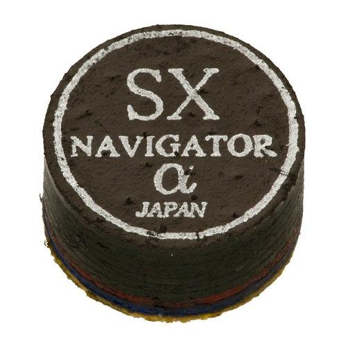【ラスト1個】40586 ナビゲーター アルファ SX タップ ソノタ SPIDER