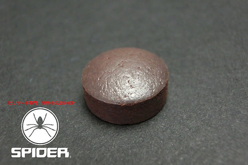 ◆プロフェッショナル LePro 13mm タップ バラ ソノタ SPIDER