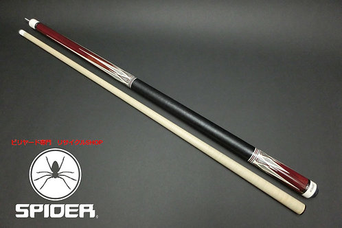 15023 レア 特注品 ムサシ Musashi シルバーラメ 12剣 10山 トラ目ノーマル カスタム SPIDER