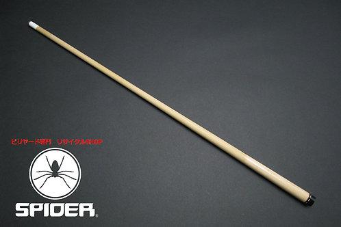22557 メーカー不明 ノーマルシャフト 10山 オリジナルリング ノーマル SPIDER