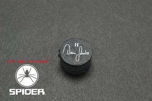 40602 サンチェス タップ H ソノタ SPIDER