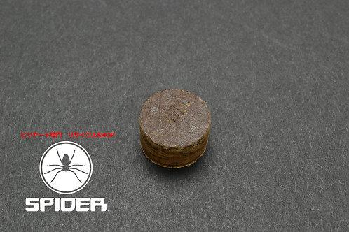 40606 タイガー Tiger M タップ ソノタ SPIDER
