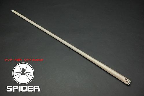 22707 プレデター Predator 314-3 WJ用 Mezzリング ハイテク SPIDER