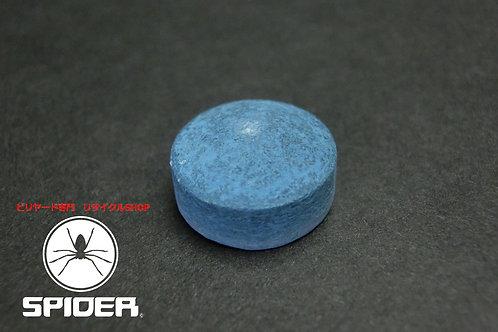 ◆バッファロー ブルーダイヤモンド 14mm タップ バラ ソノタ SPIDER