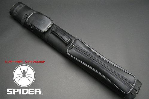 31444 オフブランド ハードケース 軽量 合皮 2x2 ケース SPIDER