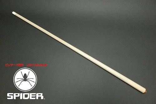 22782 アダム Adam トールハンマー ユニロック用 133g TradEXハード ブレイクシャフト ハイテク SPIDER