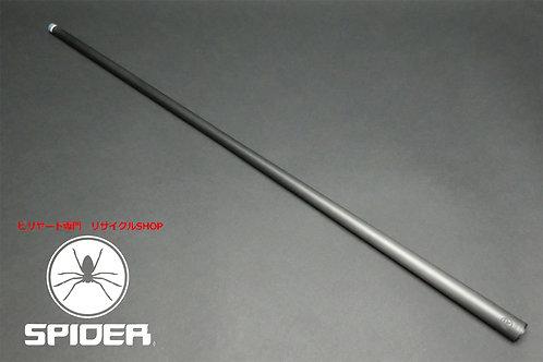 22753 使用少 プレデター Predator Revo キャロム用 3C-S ラジアル 斬M ハイテク SPIDER