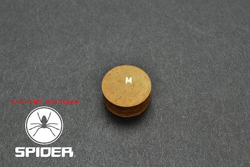【ラスト1個】40593 ハーキュリー タップ ソノタ SPIDER