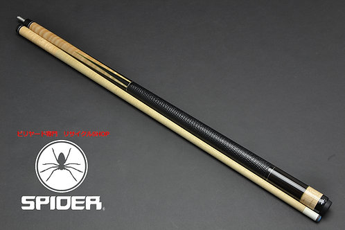 13402 Zac ザック 6剣 10山ジョイント変更 カスタム SPIDER