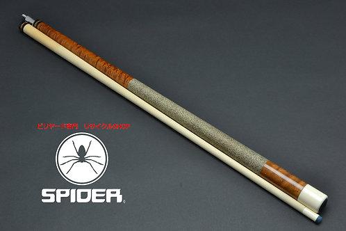 13871 レア ジョスウエスト ストレート ヴィンテージ 1970年代 14山パイロ カスタム SPIDER