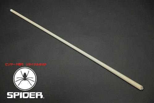 22678 メッヅ Mezz WX900 WJ用 104g メッヅリング ハイテク SPIDER