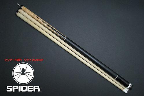 14161 ギルバート 5剣 2001年モデル 純正2シャフト 10山 カスタム SPIDER