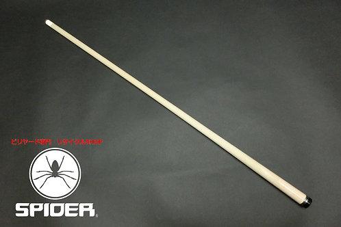 22734 プレデター Predator 314 コグノ用 ファンシーリング 94g ハイテク SPIDER