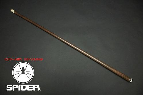 22658 レア アダム Adam 神代木 ACSSプロ 10山 白リング  ハイテク SPIDER