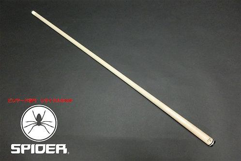 22737 メッヅ Mezz EXプロ WJ用 96g Bizen ハイテク SPIDER