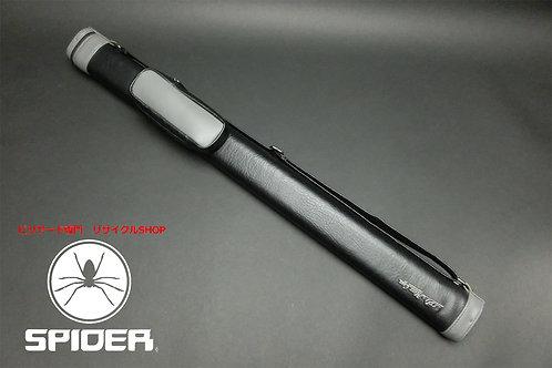 31484 使用少 メッヅ Mezz MO-11H 1B1S モバイルケース 合皮 軽量 ケース SPIDER