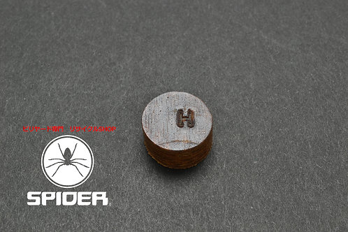 40608 タイガー Tiger H タップ ソノタ SPIDER