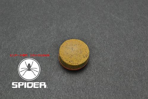 40584 トライアンフ TRIUNPH タップ ソノタ SPIDER